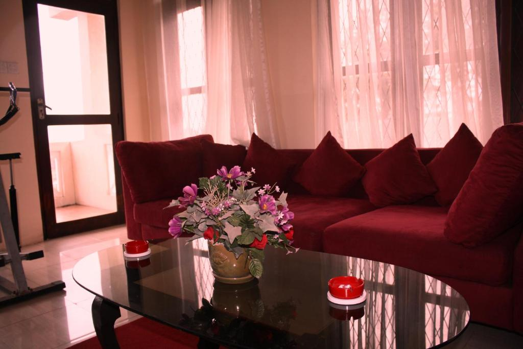 Sunny Hill Residence, Kandy, Sri Lanka - Booking com
