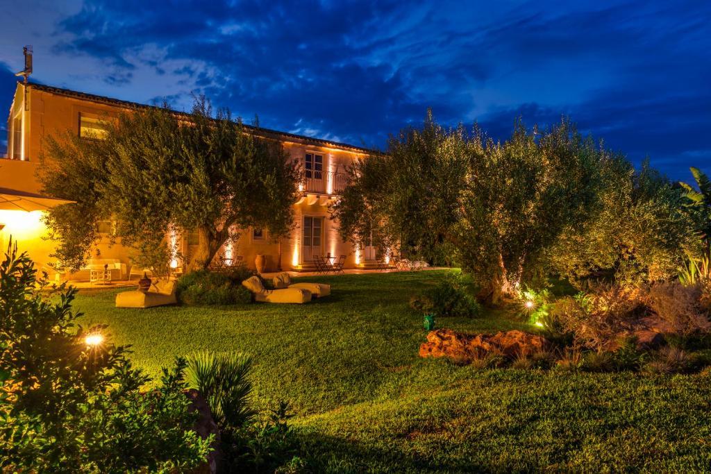 Hotel Country House Zahir