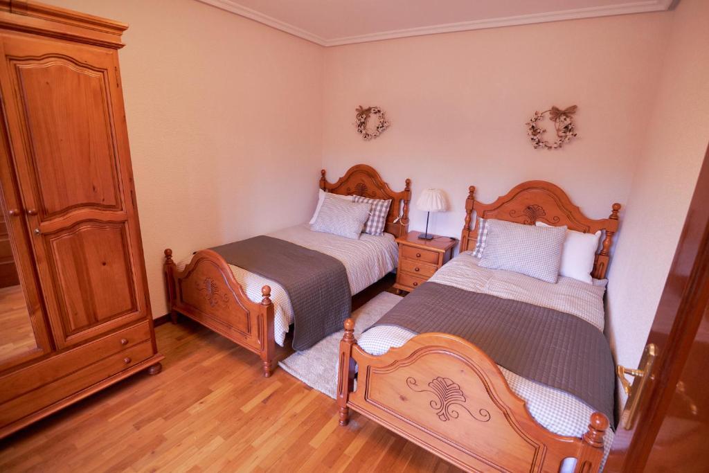 Casa Pichi, Felechosas (con fotos y opiniones) | Booking.com