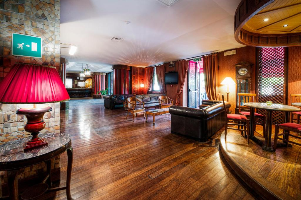 Hotel Colony Rome Updated 2020 Prices