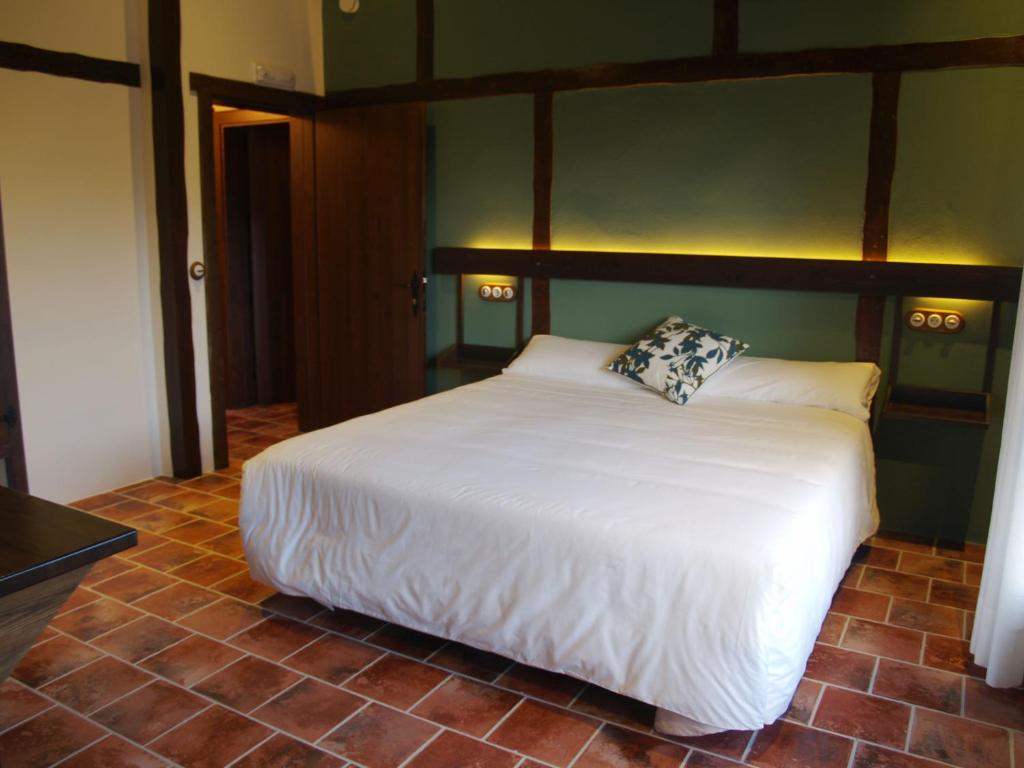 boutique hotels in morella  7