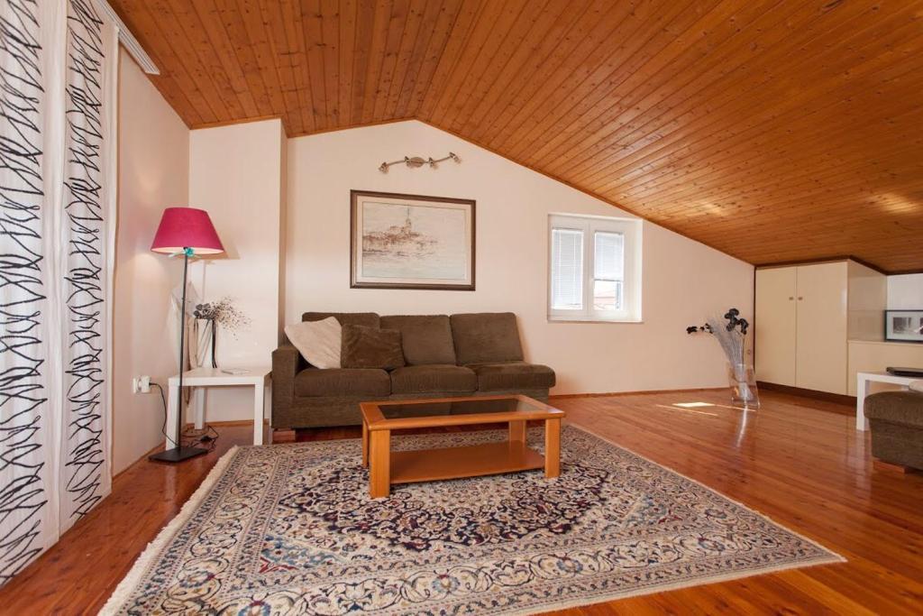 Apartment Relax (Croazia Fasana (Fažana)) - Booking.com
