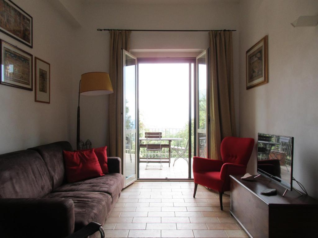 Eden House Assisi Prezzi Aggiornati Per Il 2020