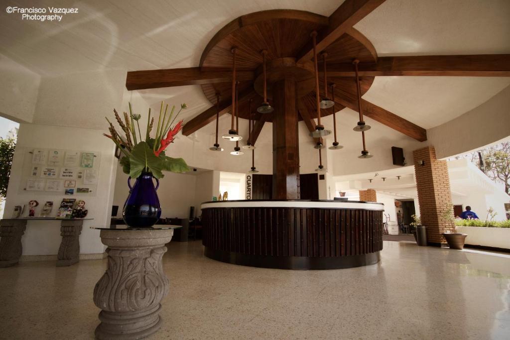 Hotel Kamico, Tapachula – Precios actualizados 2019