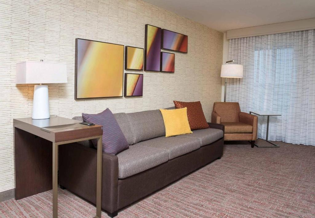 Swell Residence Inn By Marriott Green Bay Wi Booking Com Pabps2019 Chair Design Images Pabps2019Com