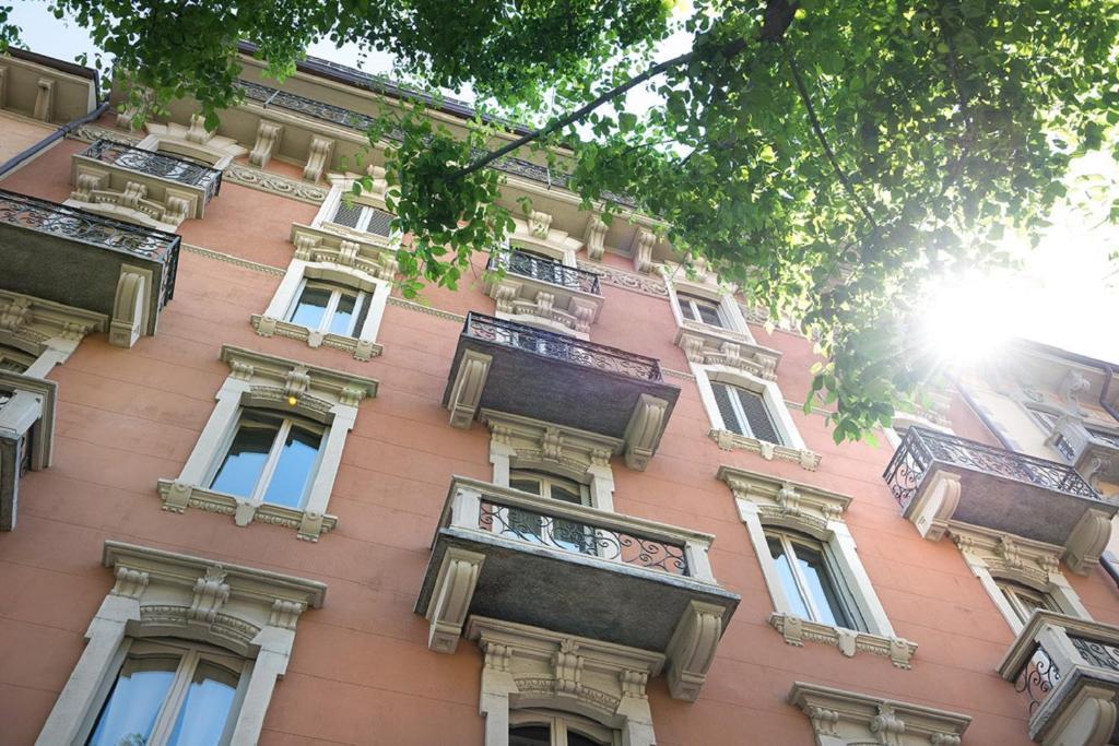 Residence L'Orologio
