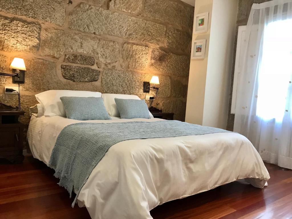 Sweet Home Pontevedra, Pontevedra (con fotos y opiniones ...