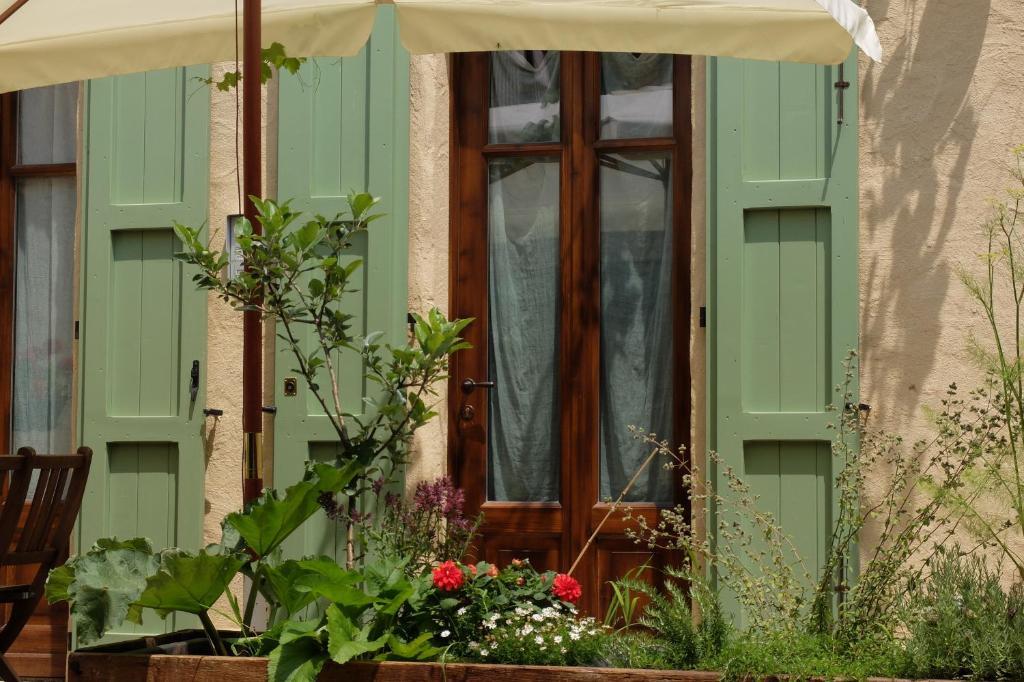 Агротуризмы Бергамо: фермерские дома для отдыха на природе