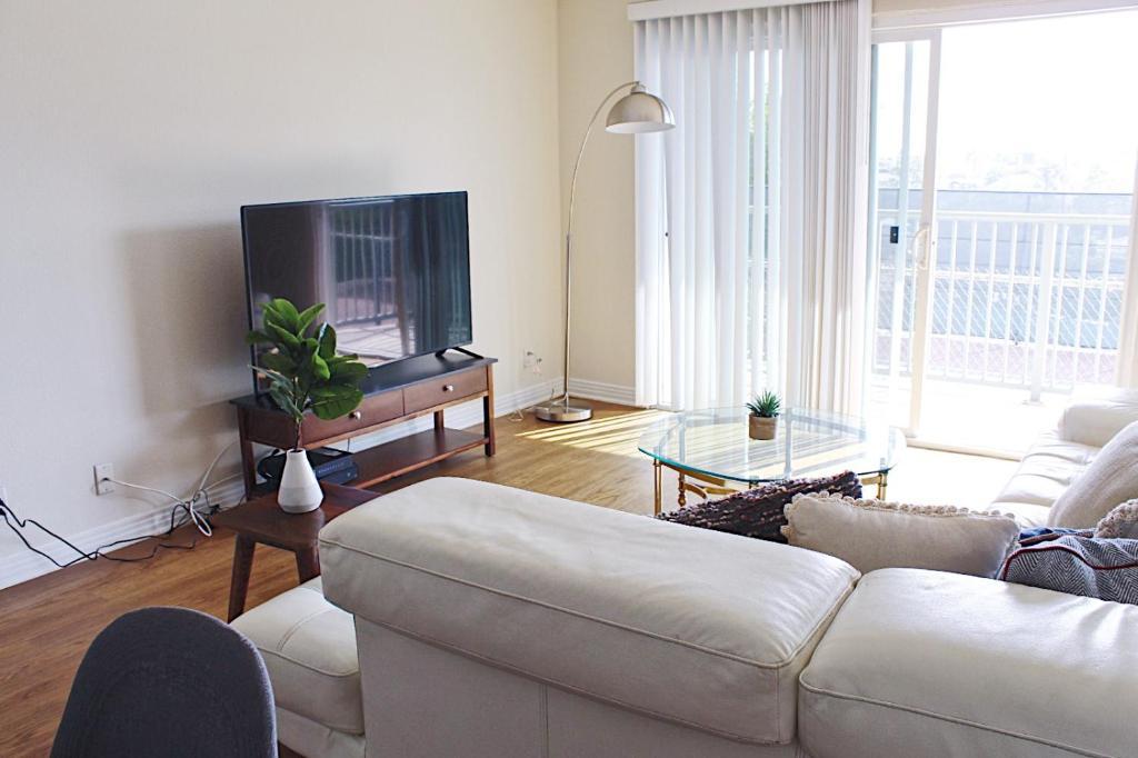 800+ Bedroom Sets Los Angeles Ca Free