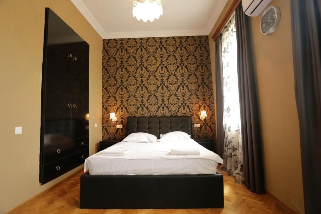 Guest House Pirosmani 60