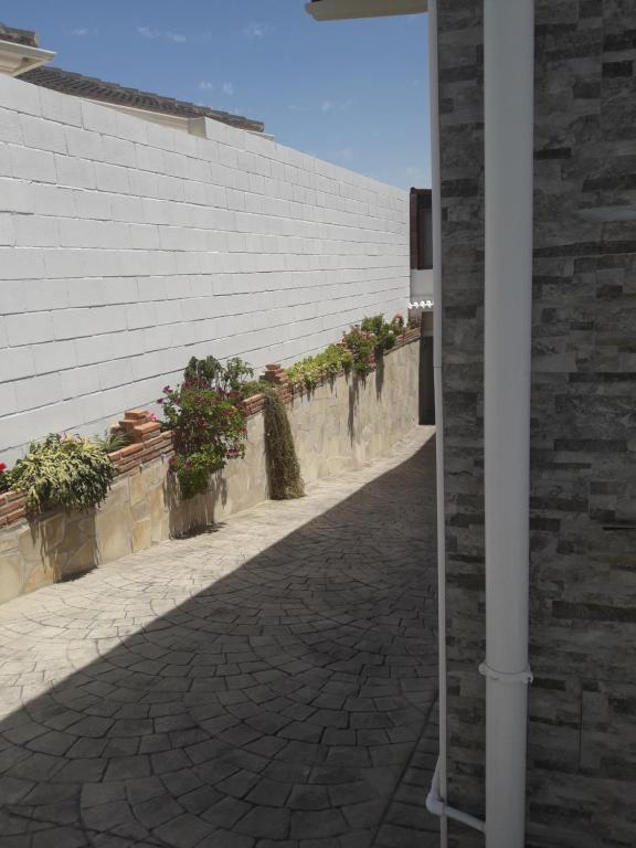 Casa Benalmadena, Arroyo de la Miel – Precios actualizados 2019