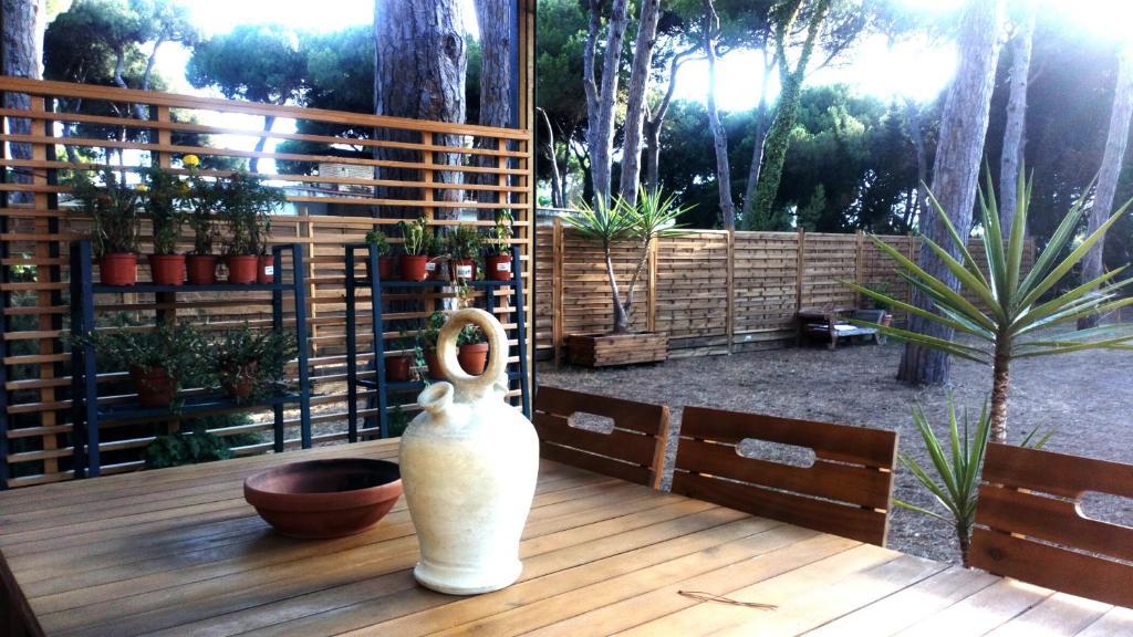 Casa Pineda, Gavà – Precios actualizados 2019