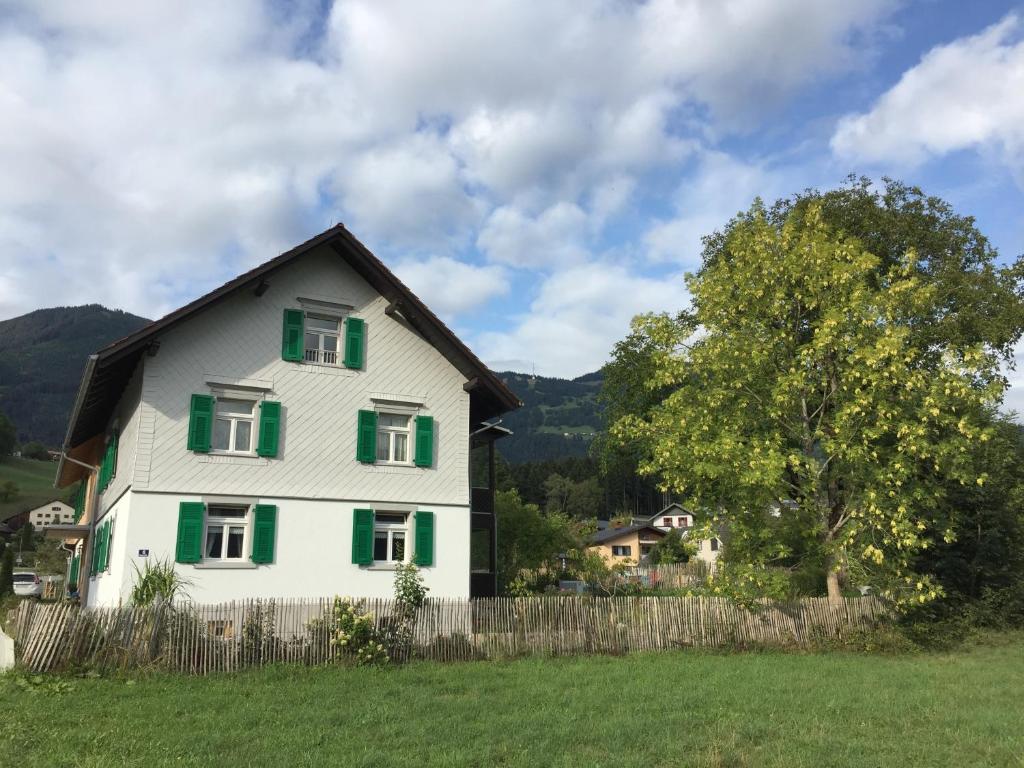 Dietersdorf singles aus kostenlos. Partnersuche frankenthal