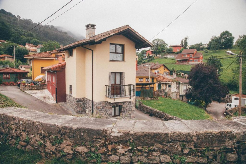 La Casina, Cangas de Onís – Precios actualizados 2019