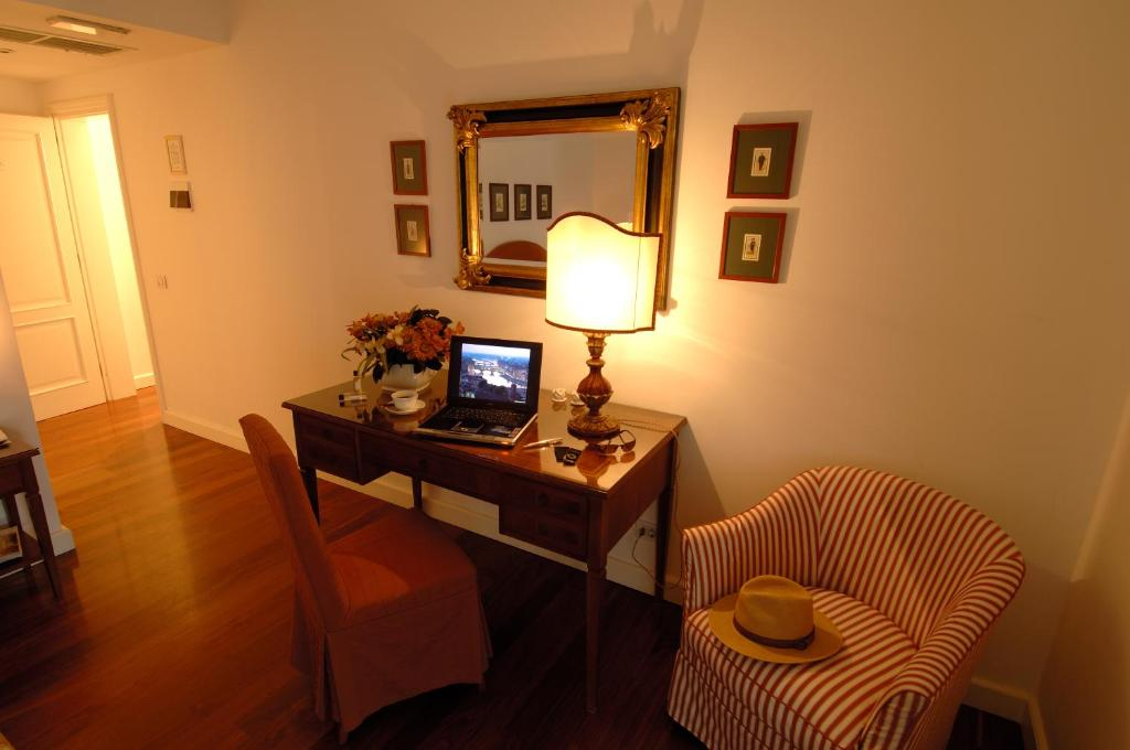 Arredamento Country Firenze.Country House Marignolle Relais Charme Florence Italy
