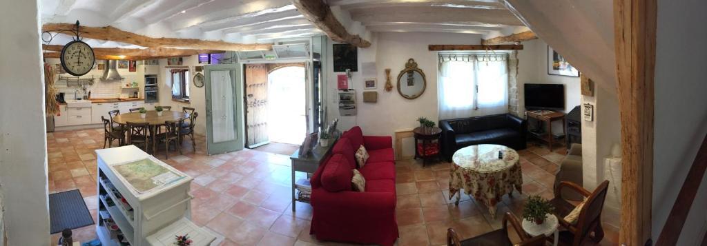 Casa Rural Babesenea (España Lácar) - Booking.com