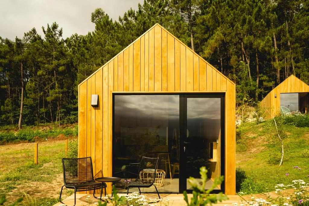 boutique hotels in galicia  11