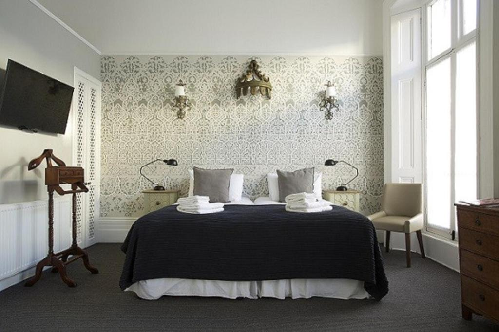 Georgian House Hotel London Updated 2020 Prices