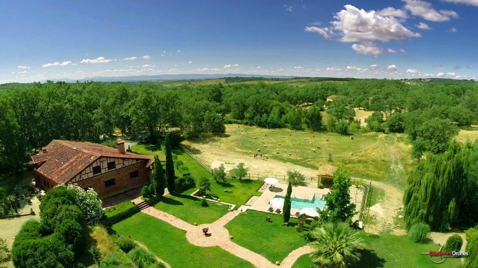 hotels with  charm in extremadura  109
