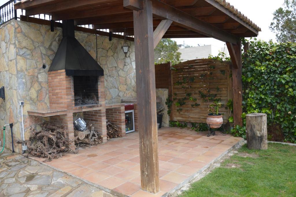 Loft Cerca de Sitges, Canyelles – Precios actualizados 2019