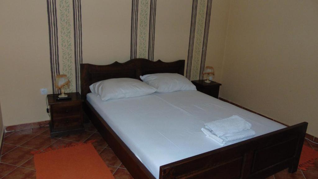 Rooms Milin Lagum