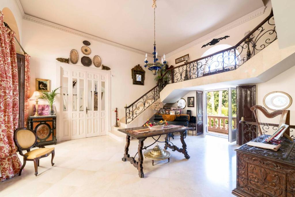 Casa de los Bates, Motril (con fotos y opiniones) | Booking.com