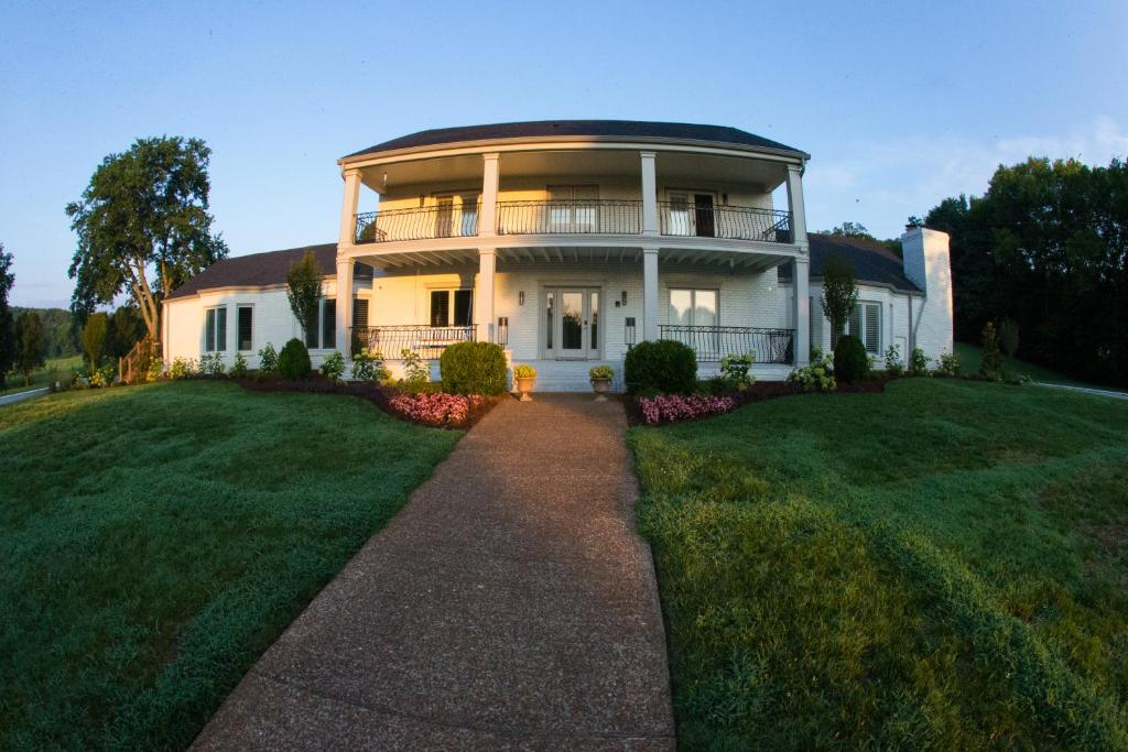 Events Franklin Tn May 2020.Vacation Home Reunion Stay Franklin Tn Booking Com