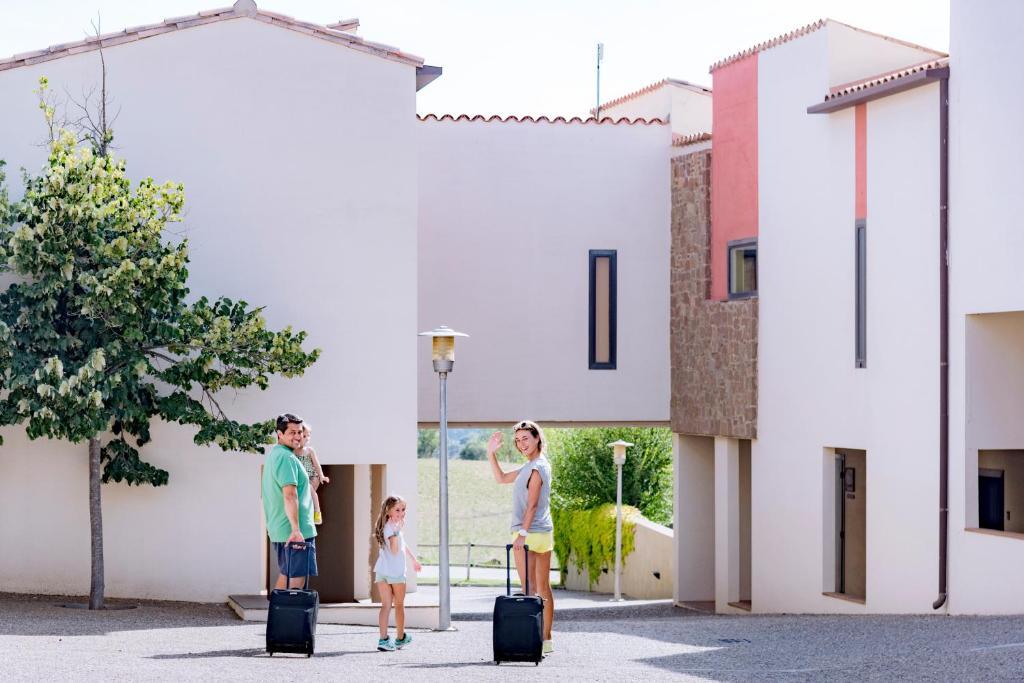 Vilar Rural de Cardona, Cardona – Precios actualizados 2019