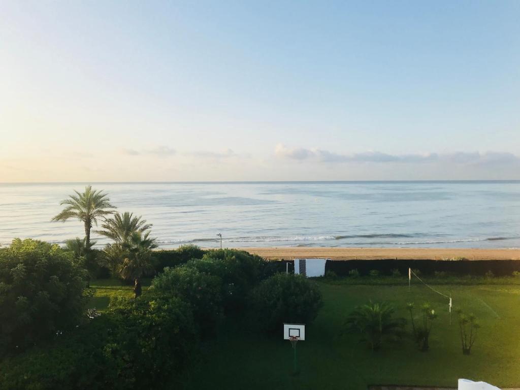 Luxury Apartment Gava Mar. First sea line, Gavà – Precios ...