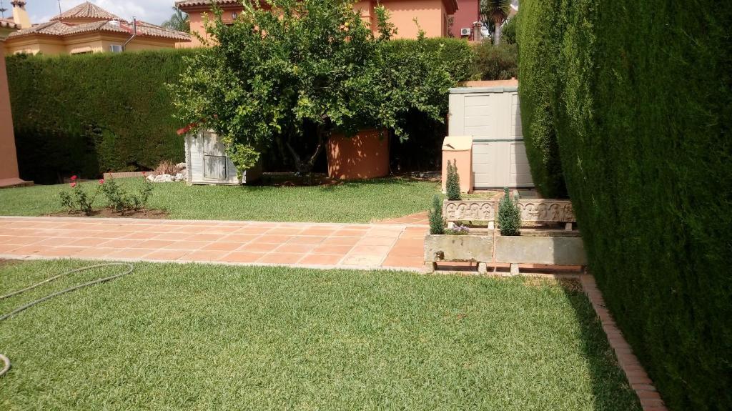 Calle el Granado, Marbella (con fotos y opiniones) | Booking.com