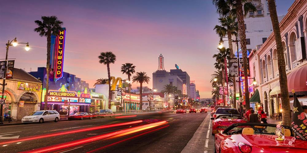 420 datant de Los Angeles