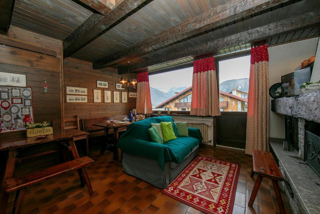 Arianna, Livigno – Prezzi aggiornati per il 2019
