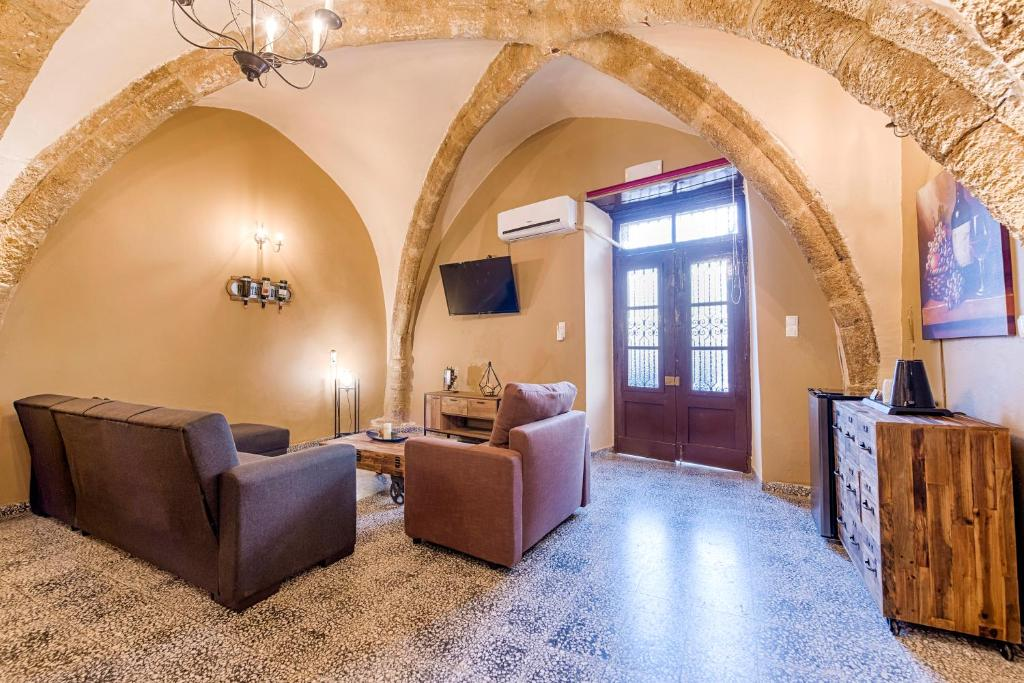 Knights Of Old Town, Rhodes Town Updated 2020 Prices