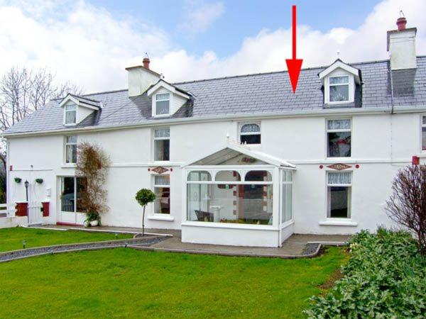 Hotels in Dunmanway. Book your hotel now! - sil0.co.uk