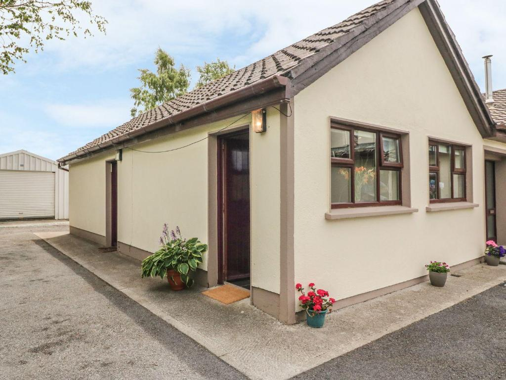 Hotels in Clare, Hotels In Ennis, Hotels near the Cliffs