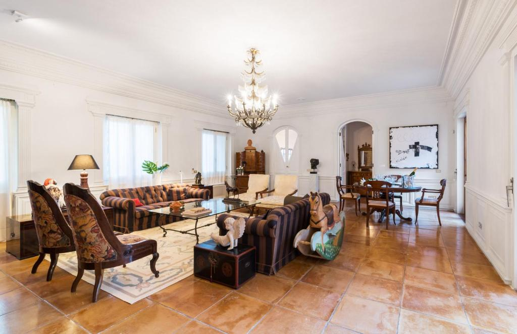 hotels with  charm in valencia community  104
