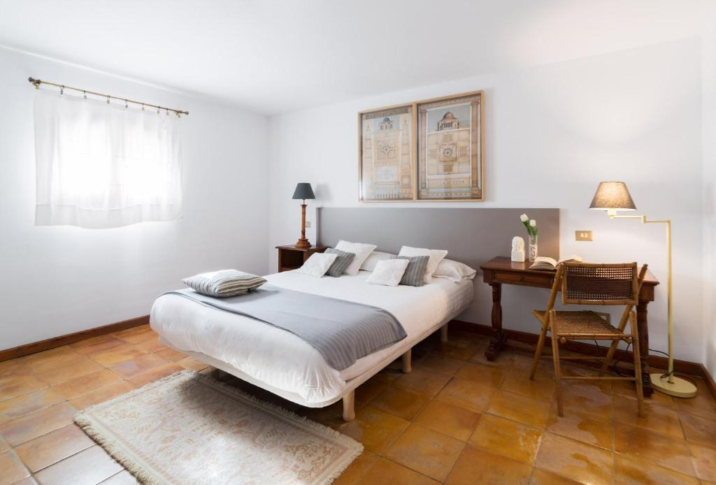 hotels with  charm in valencia community  96