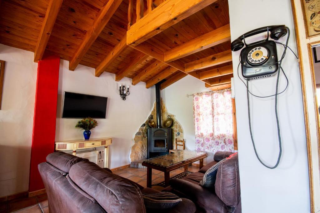 Cubo´s Casa Bonilla, Coín – Precios actualizados 2019