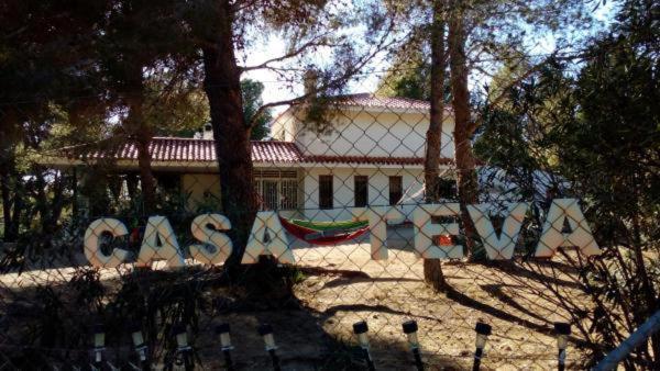 Com a Casa Teva (Adults Only) , LAmetlla de Mar – Precios ...