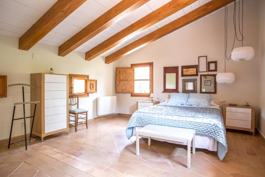 hotels with  charm in teruel provincia 25