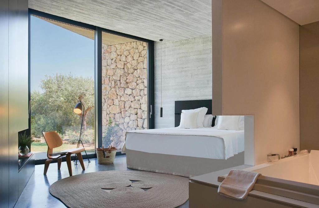 Son Brull Hotel & Spa, Pollensa – Precios actualizados 2019