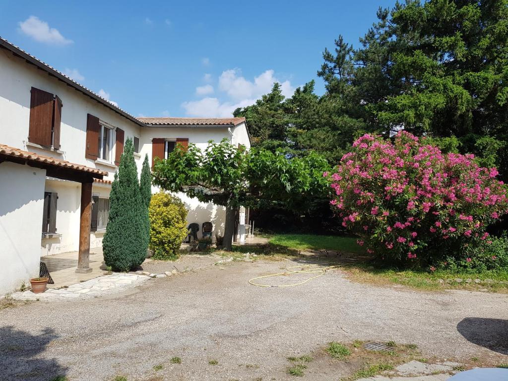 Avignon Provence Avignon Prețuri Actualizate 2020