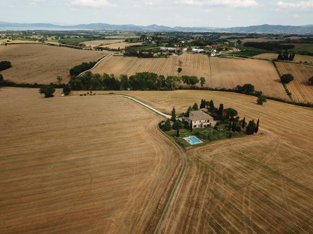 Fonte Pecciano 1856