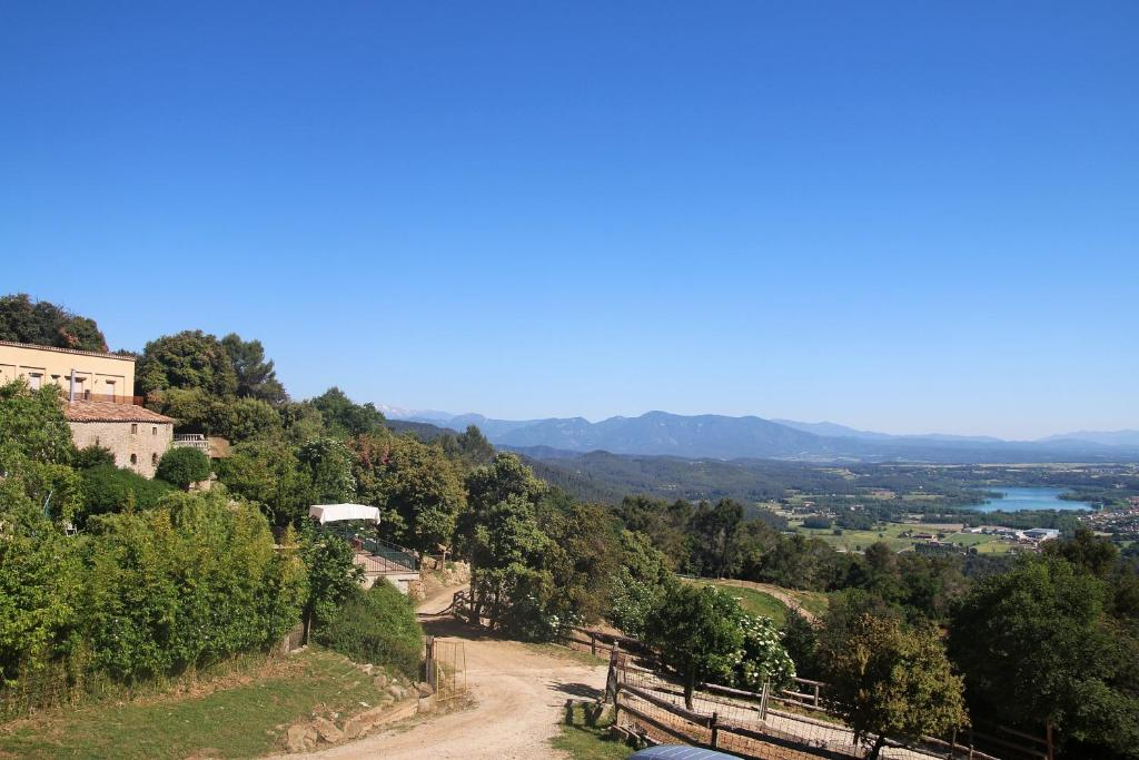 Can Serrallonga, Camós – Precios actualizados 2019