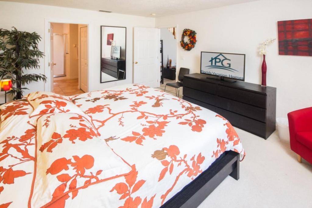 Gleneagles Drive Apartment