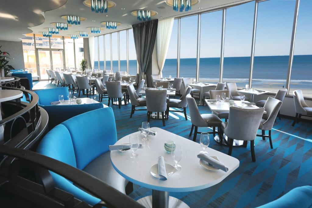 Tremendous Resort Tropicana Atlantic City Nj Booking Com Interior Design Ideas Gresisoteloinfo