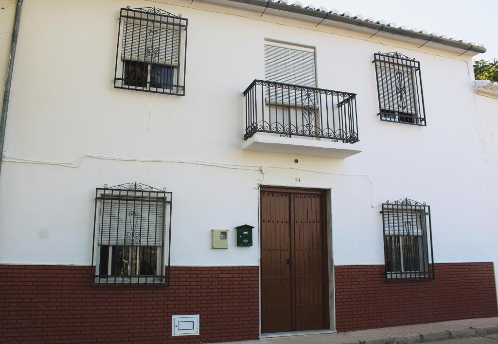 Casa Atalaya, Villanueva de Algaidas – Updated 2019 Prices