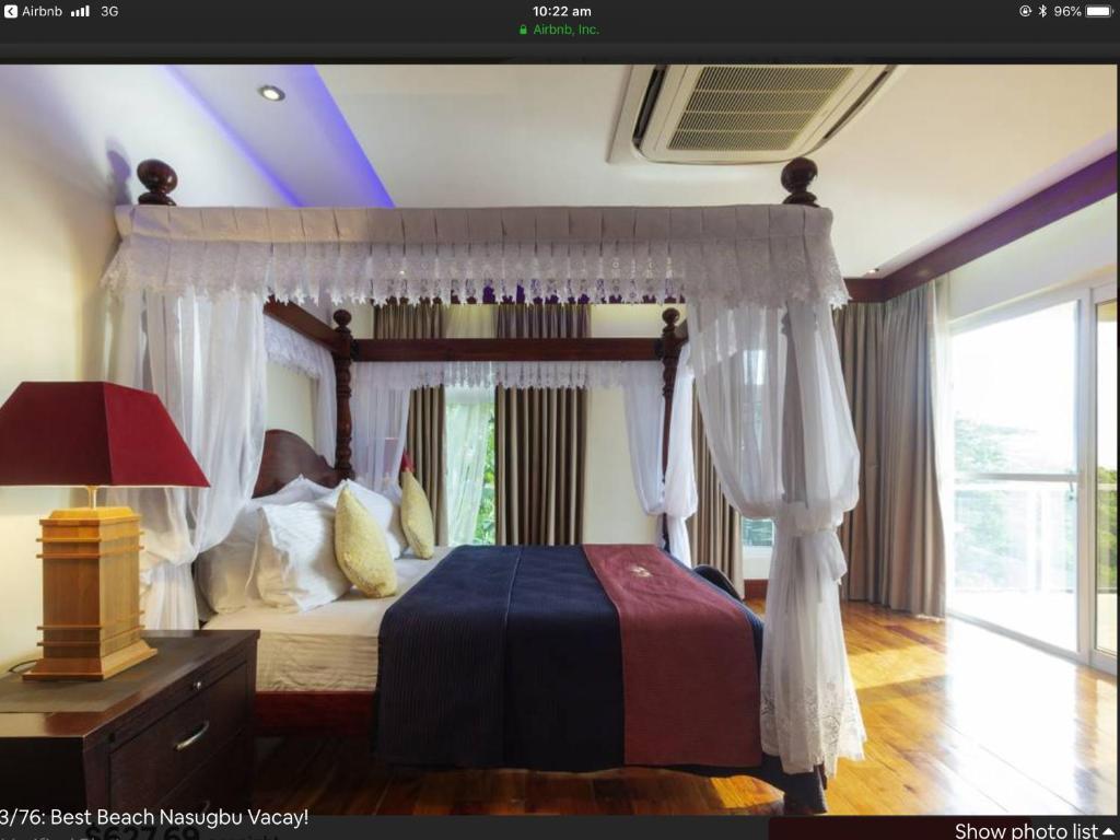 Casa Monk Nasugbu Updated Na 2020 Prices