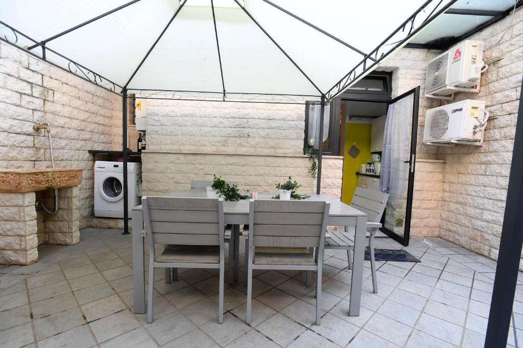 L Eden Apartment Roma Prezzi Aggiornati Per Il 2020