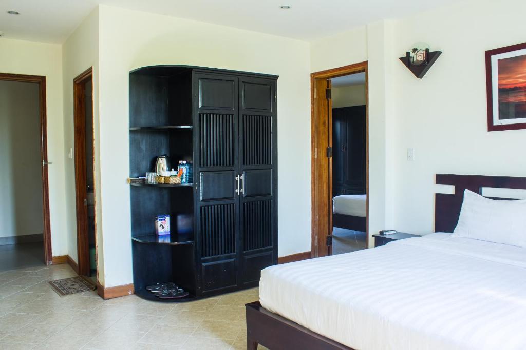 Hoi An Paradise Hotel